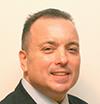Chris Whalen CPA