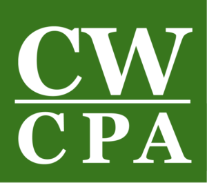 cw-cpa-logoweb